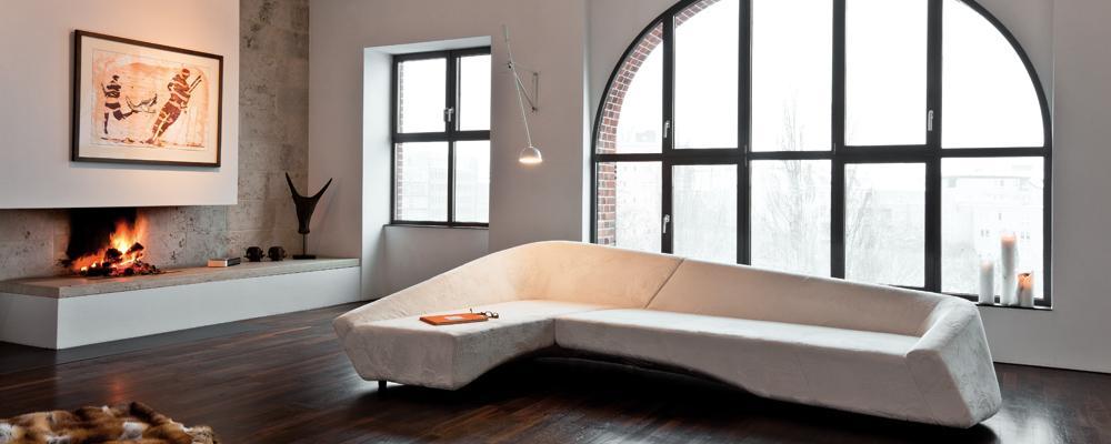 pin kommen aktuell aus dem gebirgsjaegerbataillon 233 in mittenwald on pinterest. Black Bedroom Furniture Sets. Home Design Ideas